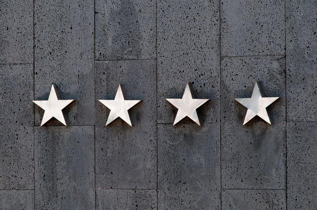 Krok 2 - Zasada trzech wzmacniaczy przekazu: Prezentacja w 3 krokach - Sławek Błotny